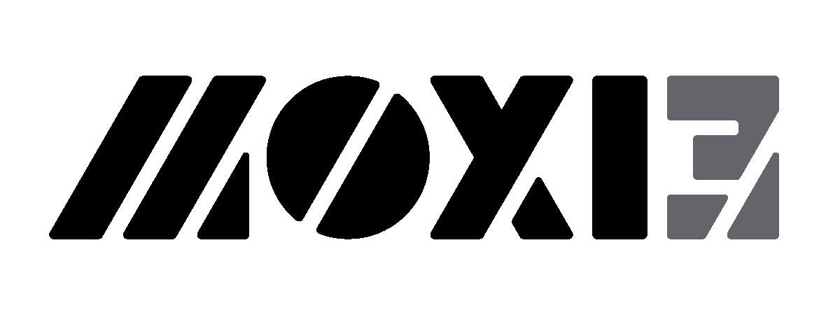 MOXI3